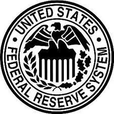 Federal Reserve System Image