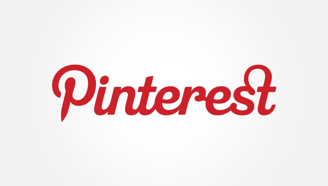 PinterestLogo