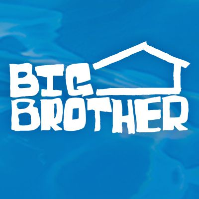 cbs-big-brother-16-logo