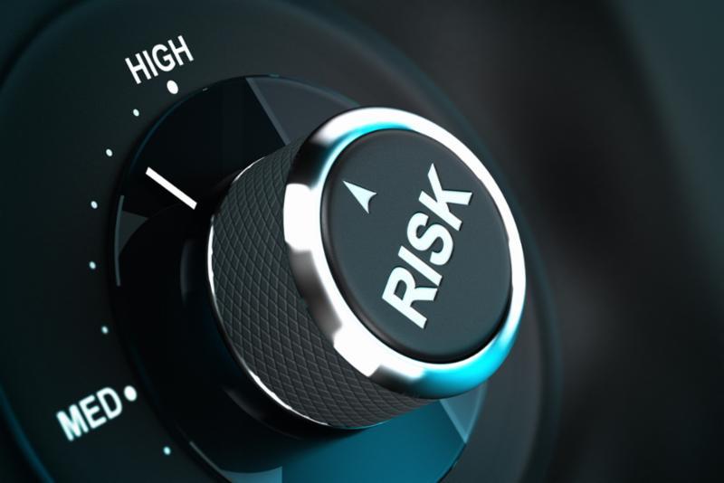 riskpic